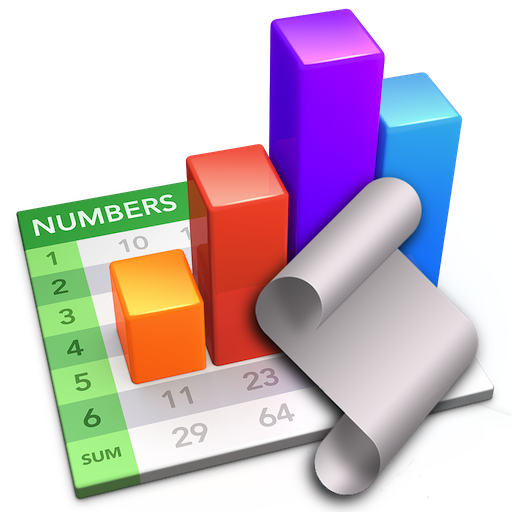 Numbers-AppleScript-512